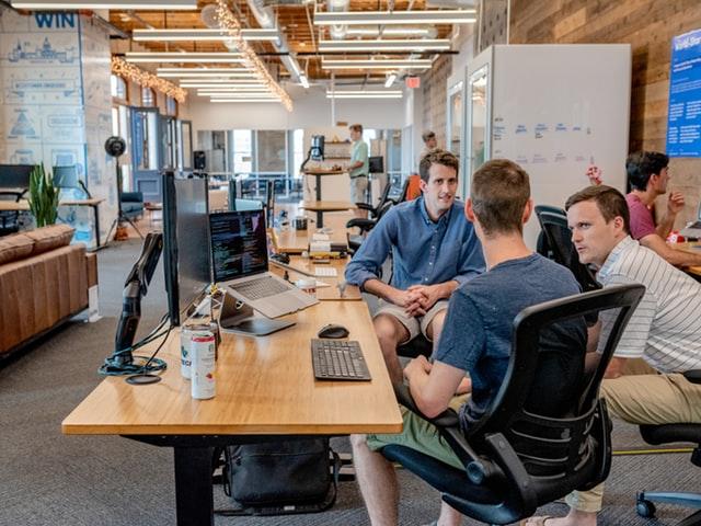 Réussir entretien embauche développeur